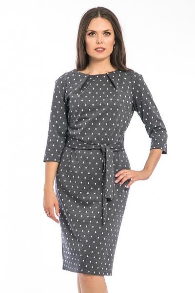 Платье, П-477
