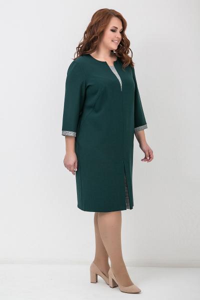 Платье, П-493/11