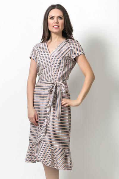Платье, П-571/1